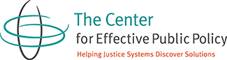 The Center for Effective Public Policy
